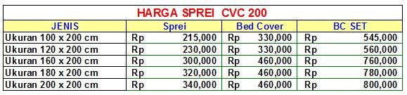 harga-sprei-cvc200-09