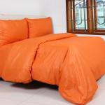 Polos Orange