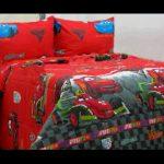Cars WGP Merah