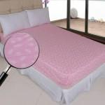 WaterProof Motif Pink