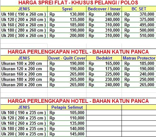 harga-perlengkapan-hotel-09